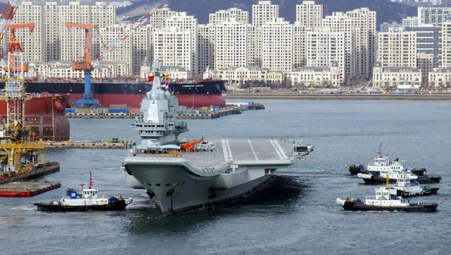 2019-01-04t052101z_454155222_rc1135823100_rtrmadp_3_china-defence-carrier.jpg