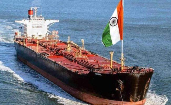 美终止伊朗原油进口豁免 油价大涨3%