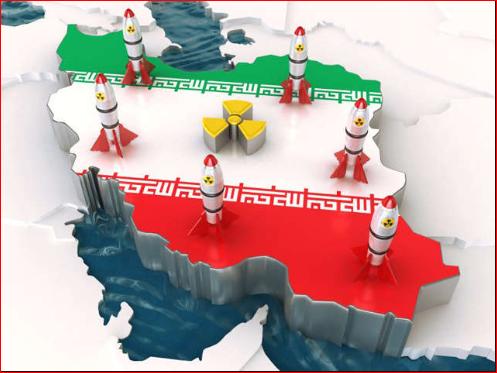 美国无法将伊朗石油出口压制至零