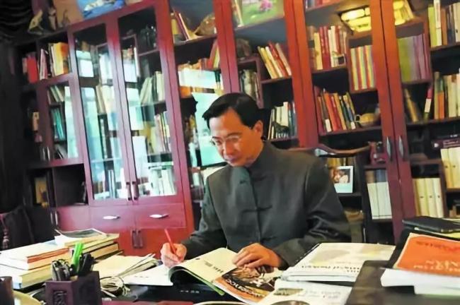 华裔科学家日子难过 千人计划正在消失