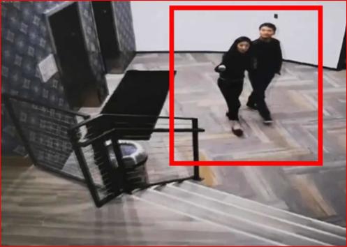 刘强东或再次面临被重启刑事指控