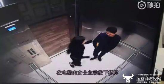 从刘强东事件再发酵 折射惊人的阴谋