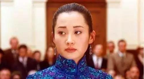 WeChat Image_20190430162627.jpg