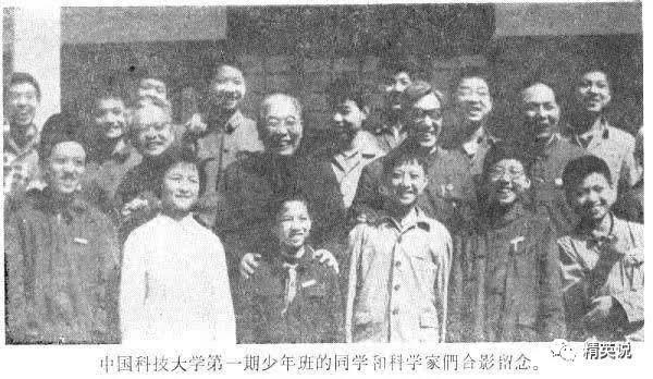 WeChat Image_20190501163536.jpg
