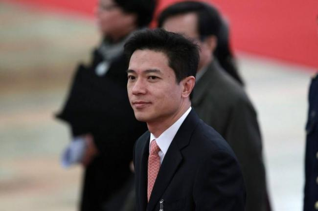 李彦宏当中国工程院士不合适