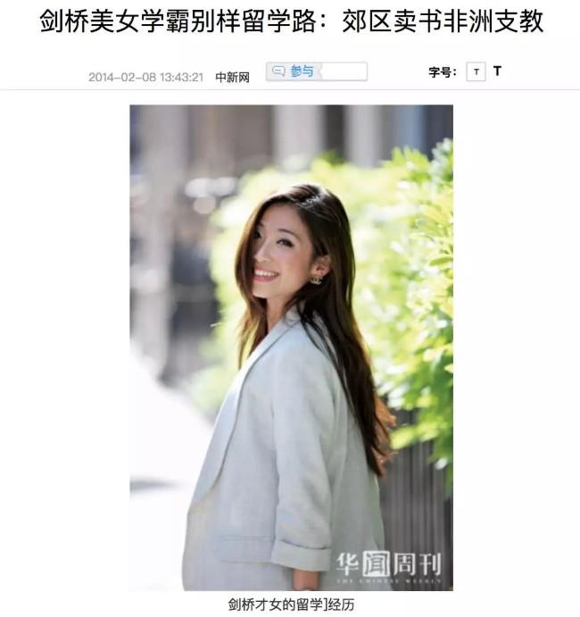 WeChat Image_20190502170849.jpg