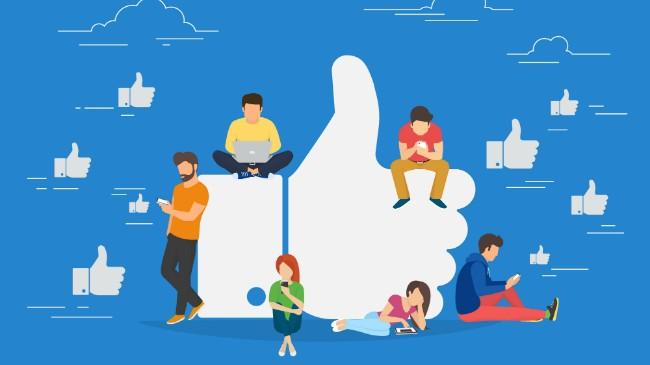 facebook改革换汤未换药