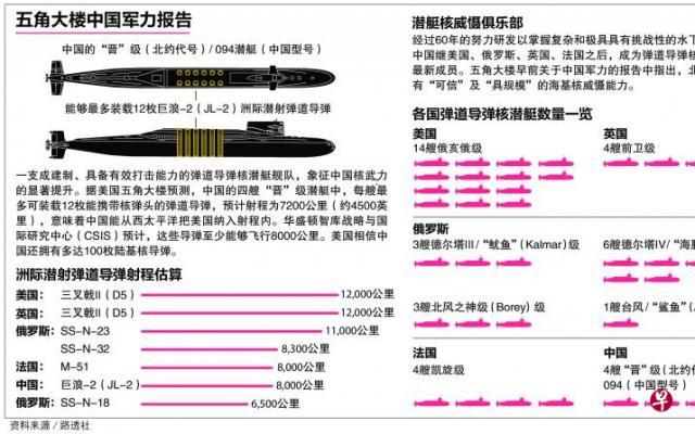 sub.pdf.jpg