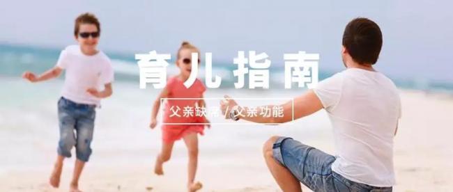 WeChat Image_20190509165851.jpg