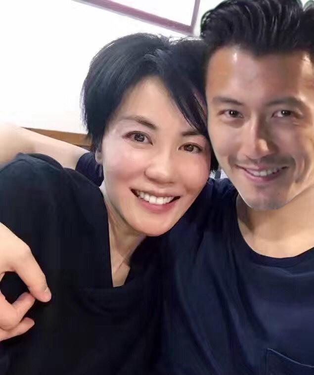 """王菲谢霆锋2000万""""定情别墅""""遭拆,原因曝光"""