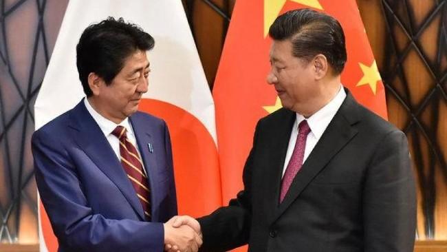 25china-japan-1-articlelarge.jpg