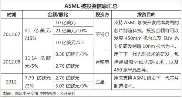 WeChat Image_20190522175938.jpg