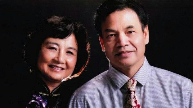 美大学解雇两名华人教授 催化寒蝉效应?