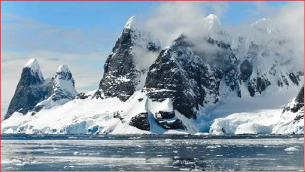 全球资产价格泡沫正在逼近冰山