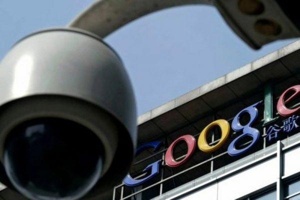 google-800x533-600x400.jpg