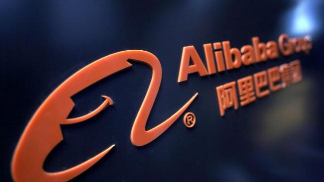 2019-05-28t021828z_340547112_rc1dcbd10700_rtrmadp_3_alibaba-listing-hong-kong.jpg