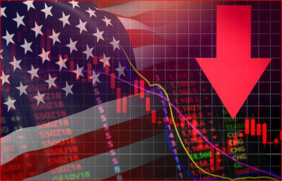 顶尖预测师:美联储年底前必降息