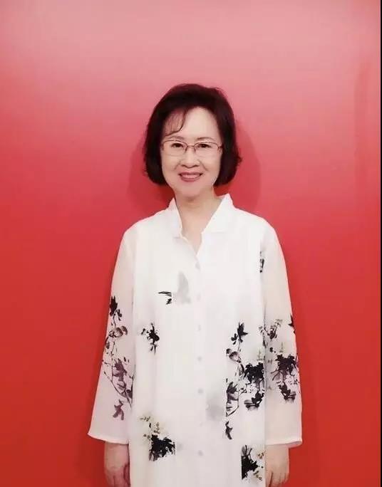 WeChat Image_20190604172220.jpg