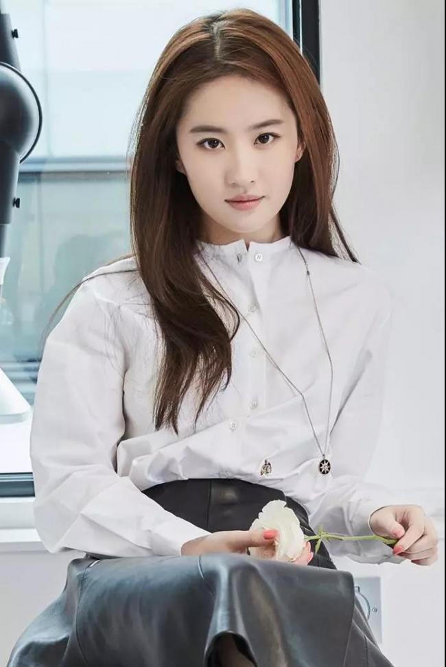 WeChat Image_20190605164810.jpg