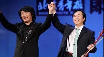 WeChat Image_20190605165530.jpg