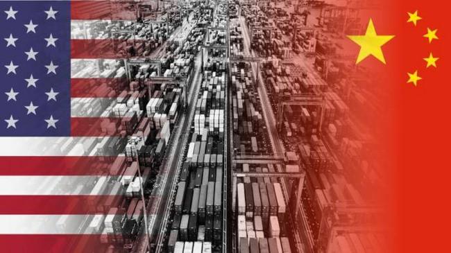 华盛顿破坏WTO规则 这些国与中国都强烈抵制