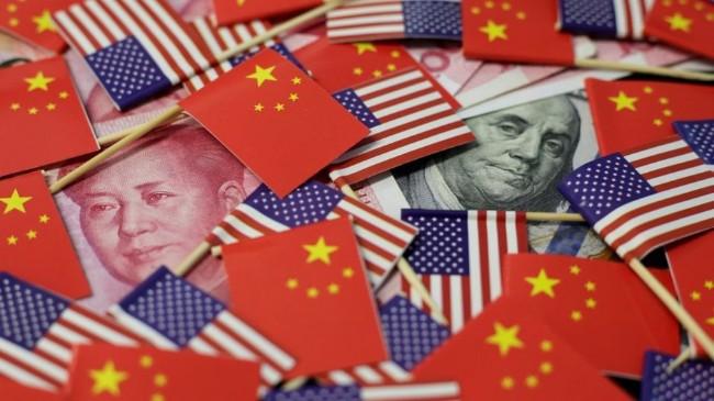 中国连发赴美预警 美国公司感到压力