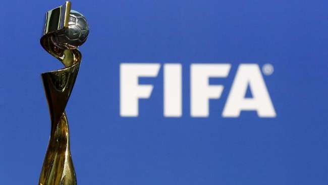2018-12-01t133259z_604894128_rc1bd35ab640_rtrmadp_3_soccer-worldcup-women_0.jpg
