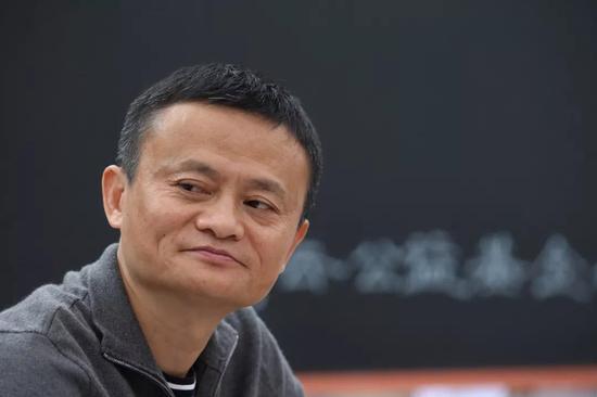 中国互联网大佬们的高考黑历史