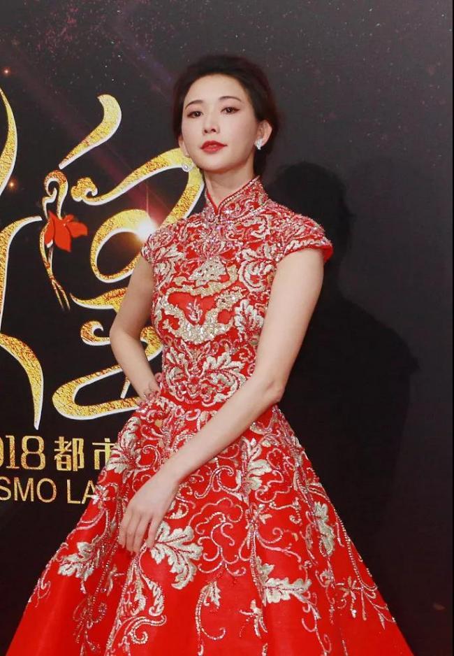 WeChat Image_20190608181619.jpg