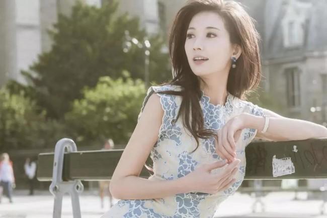 WeChat Image_20190608181634.jpg