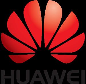 Huawei-logo-A8C7CBCAA8-seeklogo.com.png