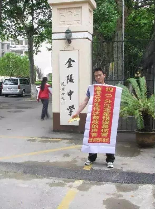 WeChat Image_20190611141423.jpg