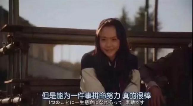 WeChat Image_20190611141501.jpg
