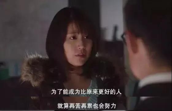 WeChat Image_20190611141538.jpg