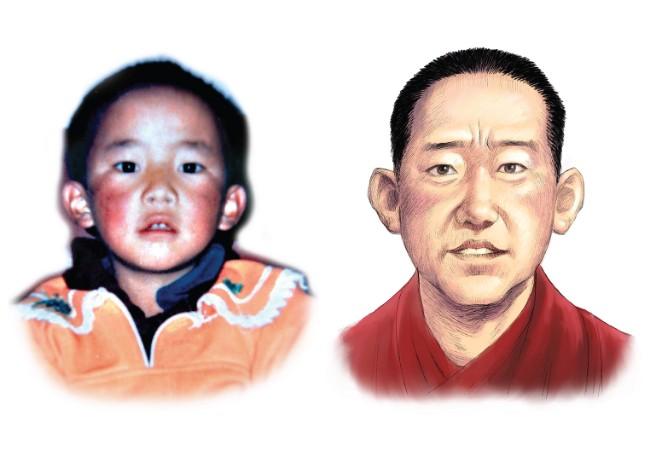 190422RFA-Panchen_Lama02.jpg