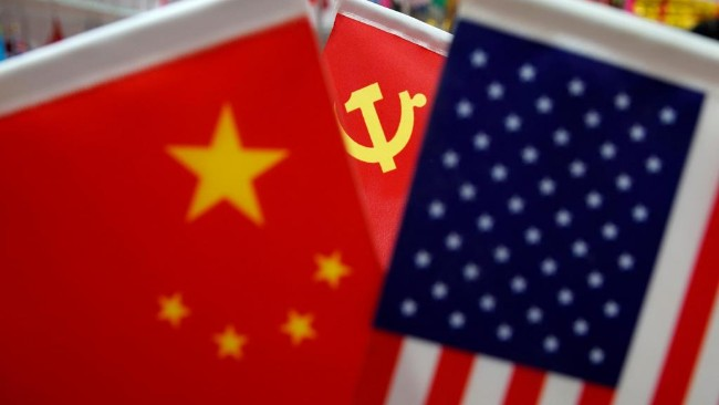2019-05-10t090052z_616030981_rc121b3d9740_rtrmadp_3_usa-trade-china-businesses_1.jpg