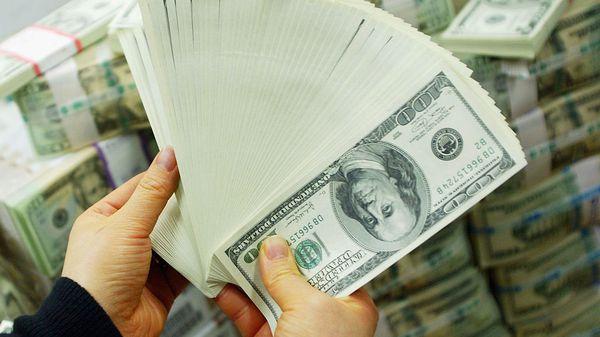 全球债务危机如何收场?