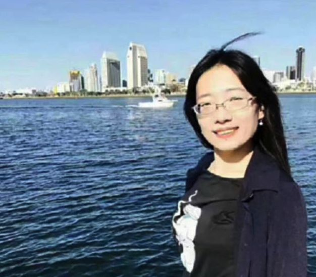 美国在读中国博士自杀 都是被导师逼的?