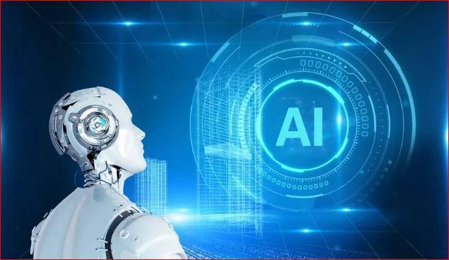 麻省理工重新评估与中国AI巨头合作