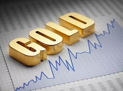 """逃避美元风险,各国""""央行""""为什么都在抢黄金?"""