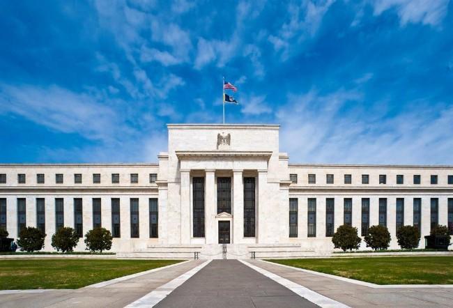 经济不确定性增加 美联储为降息打开大门