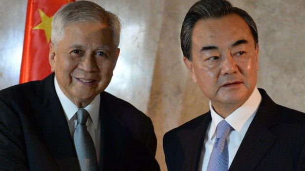 香港海关听北京,曾拒绝了这些人进港