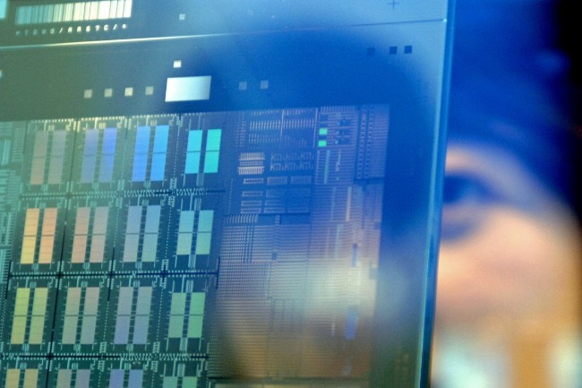 AFPdb8fbc-7c6a-11e9.jpg