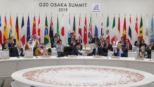 2019-06-29t075313z_1676058421_rc1f975421d0_rtrmadp_3_g20-summit-closing-session_0.jpg