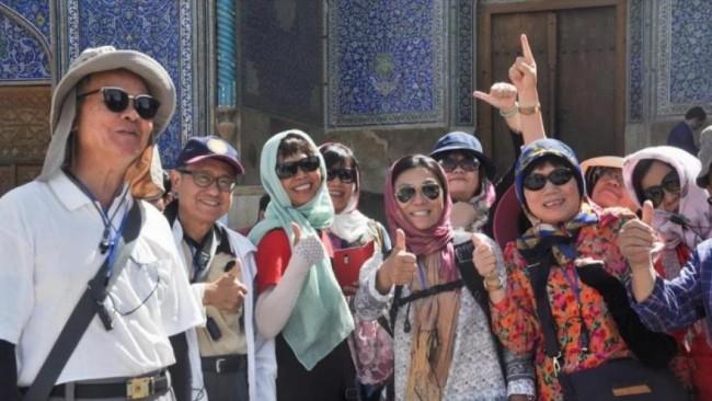 面临国际压力,伊朗捆绑中国有新招