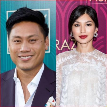 奥斯卡新评委出炉 多位华裔影人入列