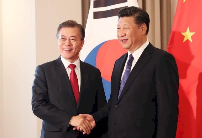 G20文习会.jpg