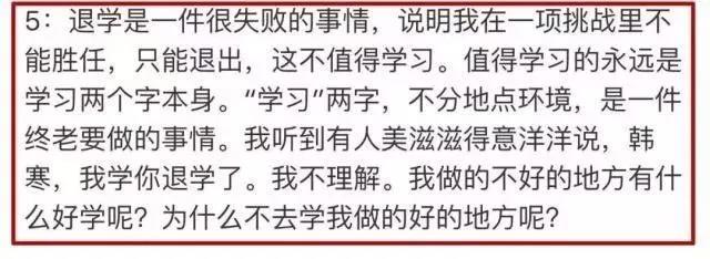 WeChat Image_20190704162918.jpg