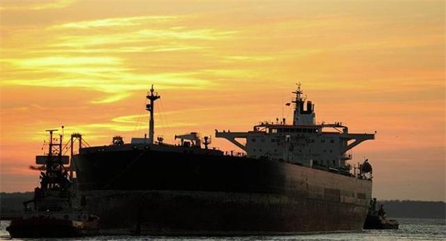 伊朗突然宣布被扣油轮属俄罗斯,看英国如何收场