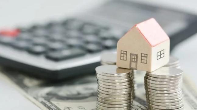储蓄率不断下降:真是房子原因吗?